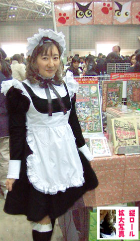 30comiket