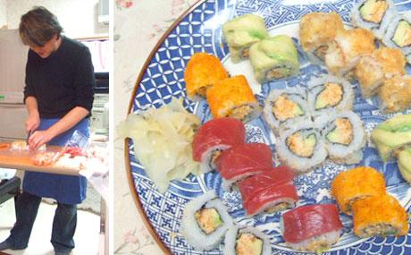 16sushi_chef
