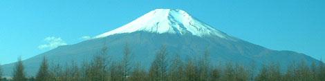 24mt_Fuji.jpg