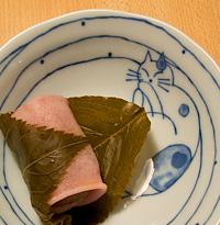 12sakuramochi