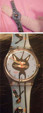 0611swatch