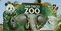0615sandiego_zoo