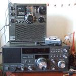 080106radio
